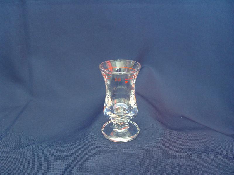 Schnapsgläser Mit Stiel sherryglas cognacschwenker caipirinha glas und andere im verleih
